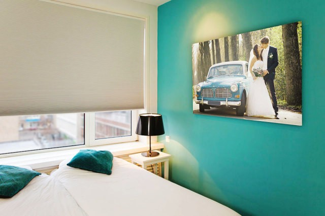 640_slaapkamer-trouwfoto-muur-spandex